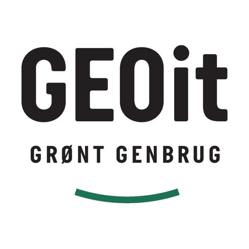 GEOit
